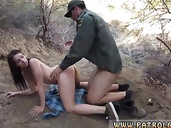 Facial fail compilation Kayla West was caught lusty patrool