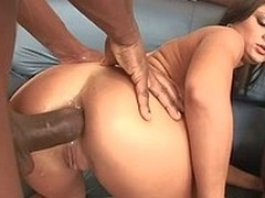 Rub-down the hottest creampies are in this hardcore compilation !