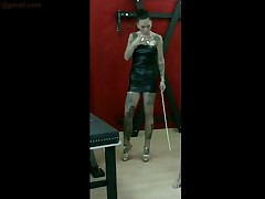 Lady Chantal tribute video 1