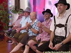 german amateur fuck party orgy