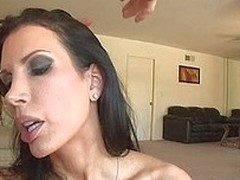This mother I`d disposed to to fuck sure knows how to engulf & take care of a large shlong