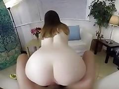 VR3000 - After School Special - Starring Anastasia Rose - 180° HD VR Porn