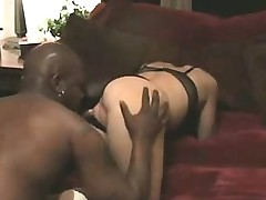 Dilettant breanne with black dick Peggie from 1fuckdatecom