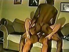 2 black guys share my cuckold wife