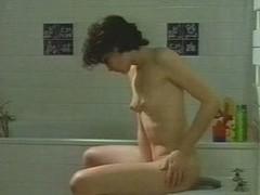 Anne Coesens - Le secret tople...