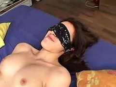 French amateur